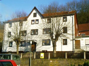 Haus_Bischhausen