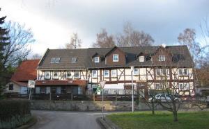 Haus_Ellingerode