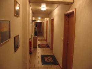 Innen Haus 011